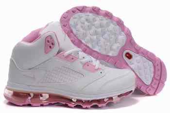nouveau concept 1a6b3 ad834 Air Jordan 5 Femme-Chaussure Pour Basket-ball Pour Femme ...