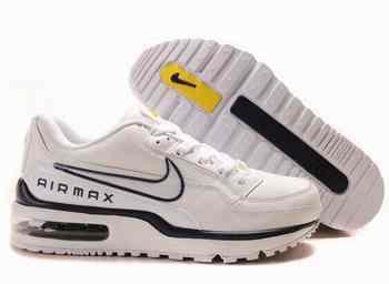 Nike Air Max LTD Femme chaussure tn pas cher,air max ltd