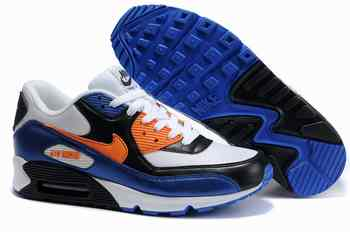 Air 90 Homme Nike Max Chaussure Enfant,nike rxdCBoe