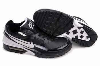 Nike Air Max BW nike tn pas chere fra,timberland bleu marin