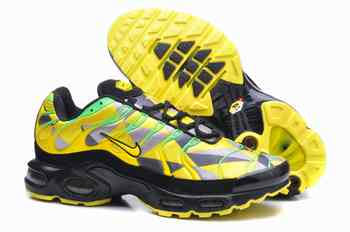 Requin Pour Cher chaussure Pas Tn Homme 2015 Nike Homme 5LRA4j