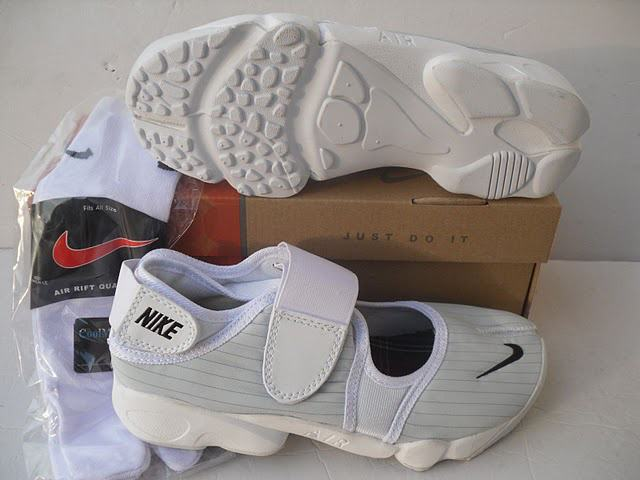 official photos 10822 cc529 nike air rift taille 39,nike ninja taille 39,rift air wand