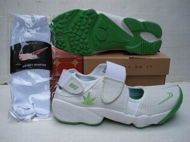 low priced 6b8a8 d618a Rift Shoes Femme Leisure Ninja Nike Locker Foot Air 7X8fWUq