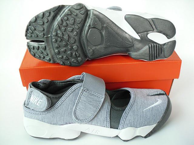 size 40 06713 b3e9c soldes air rift shoes, magasin nike air rift running shoes