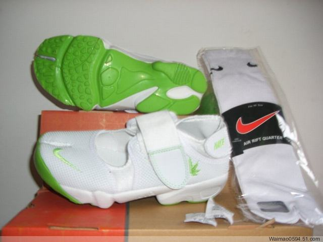 sneakers for cheap 648f3 9528d prix nike ninja foot locker, air rift for men