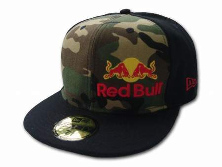 casquette red bull france casquette red bull wrc casquette red bull pepe jeans casquette red. Black Bedroom Furniture Sets. Home Design Ideas