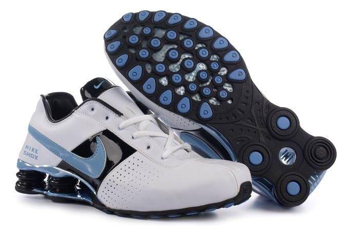 Nike Basketball Bb4 De HommeOutlet Chaussures Shox Kaufen 5AqL3c4Rj
