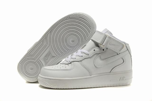 90 97 Gbz4zxc Infrared Em Nike Zalando Max Air ACxwwSq