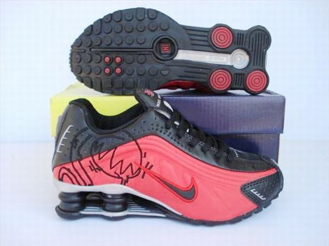 brand new 0c9b6 5d61a air max infrared prix, anna s nike air max zenyth women s shoe