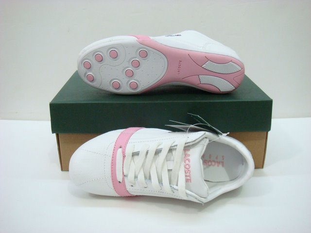 f06709ebe73 chaussure lacoste pas cher femme