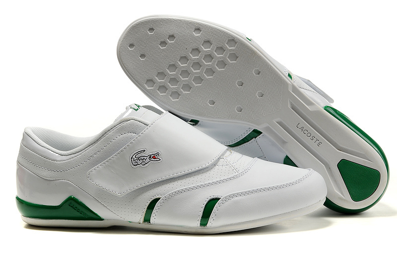 b4dc305fa4 chaussures lacoste homme dreyfus, chaussure lacoste cairon ps