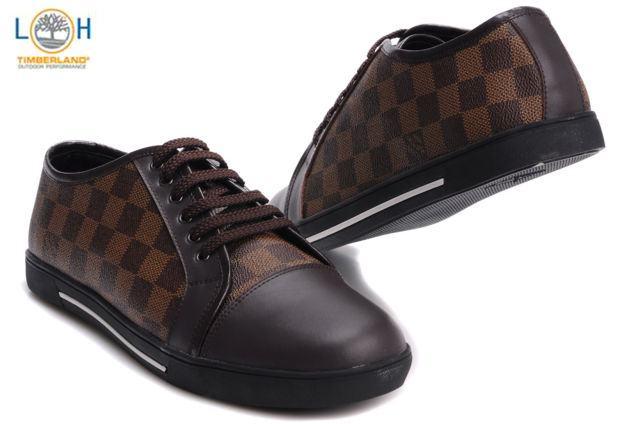 Gabana Chaussures amp;g Homme D chaussure Basket Dolce LGUMjpzVqS