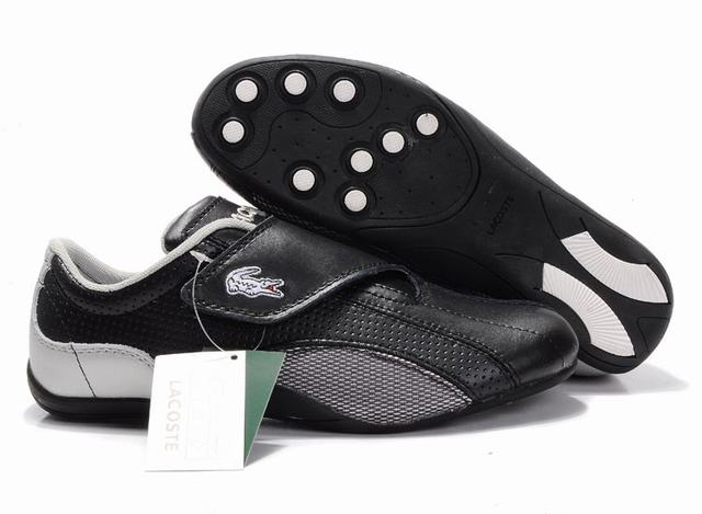 ee3d8bb515f chaussures lacoste arixia