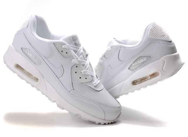 air max bw a prix discount, nike air max 90 vt tweed for sale