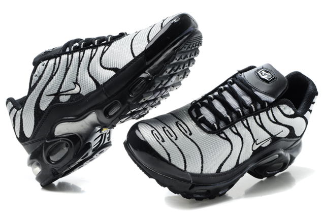 chaussure tn requin pour homme, nike tn id