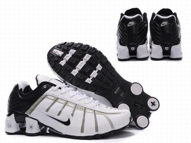nike shox basketball shoes 2005, nike shox qualify womens review