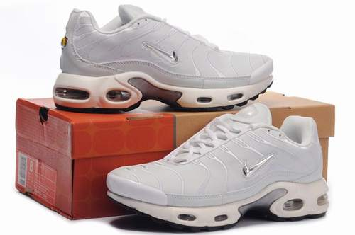 best service best quality picked up tn unemployment rate,nike tn kids shoes,nike air max plus 1 5 tn ...