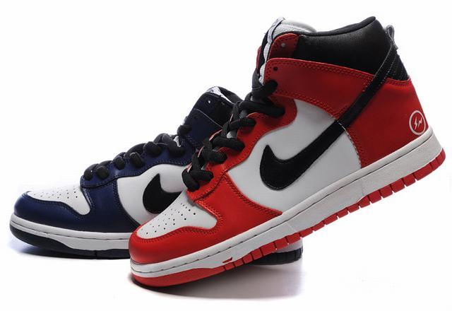 best sneakers 2bd10 5874d nike dunk talon pistol grips, nike dunk mid elite sb