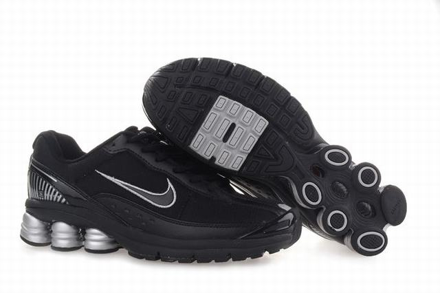 low priced 595a6 18d45 basket nike shox bébé fille, nike shox nz online bestellen