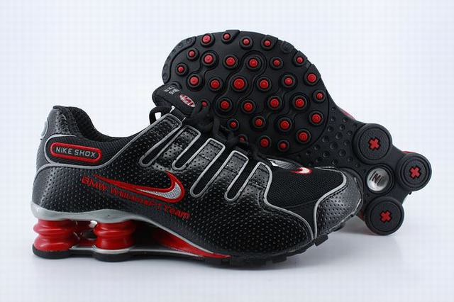 buying new factory outlets buy cheap design your own nike shox nz, nike shox turbo history