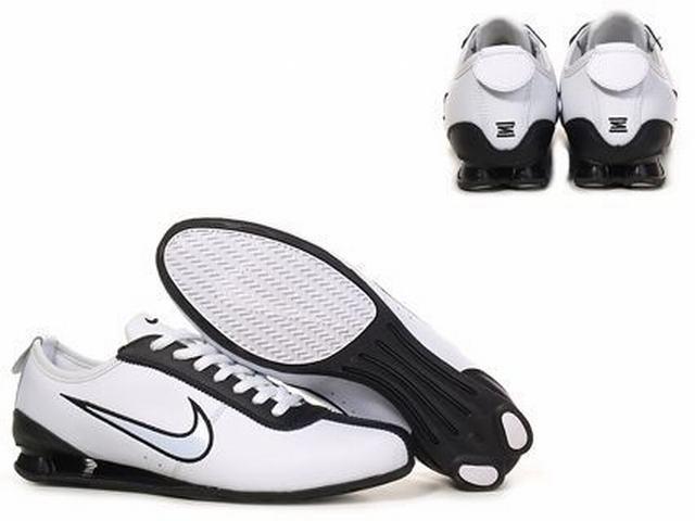 Prohibición Niño captura  chaussure nike shox rivalry bebe, comprar tenis nike shox onine