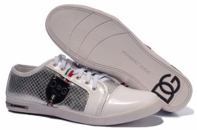 7a9196fe3d solde chaussures dolce gabbana homme achat chaussure dolce gabbana homme