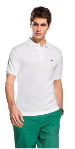 be73fcc0c99ed9 t-shirt dolce   gabbana alain delon, sweat capuche homme