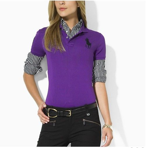 Ralph Lauren LillePolo Femme Kids Coupons EbWHY29IeD