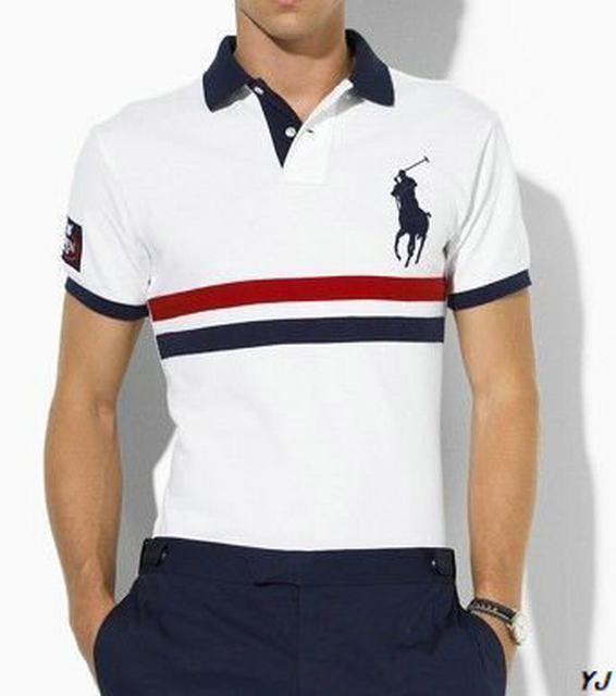 Slim Fit FitT Hilfiger Heren Polo Shirt Tommy c3lK1JTF
