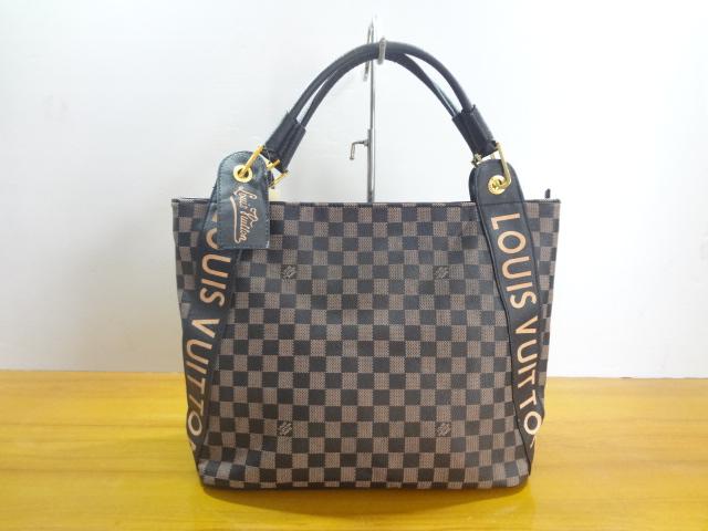 f07fe4e0af41b sac main jacques esterel, vente sacs originaux