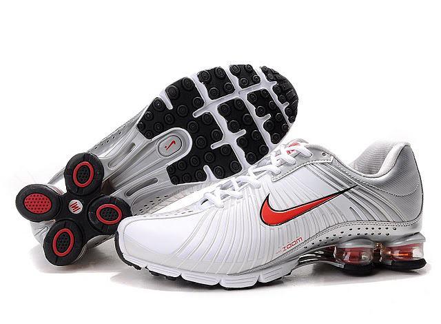 Carter ShoesOutlet Iv Vince Kids Nike Basketball Shox lK3T1cuFJ5