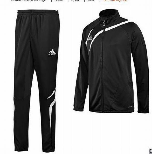 jogging adidas young hood c4d59f19dd7