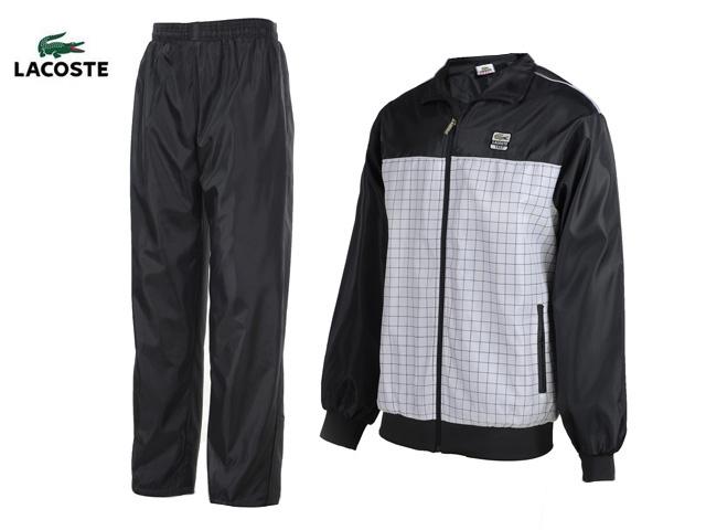 7e3f1433e5 lacoste veste survetement, survetement lacoste pour femme pas cher