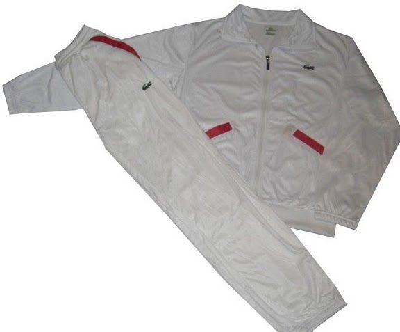 Survetement Taille 5Bebe Ebay Taille Lacoste Survetement Ebay Lacoste 5Bebe Lacoste Survetement qSMVpUz