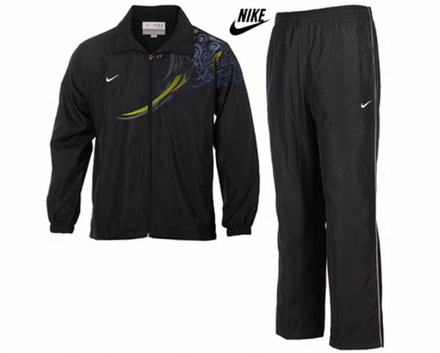 bfc0c1ad6223 survetement nike fille pas cher, nike jogging kopfh?rer