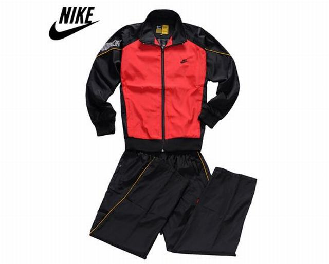 nike football portugal survetement, veste survetement nike