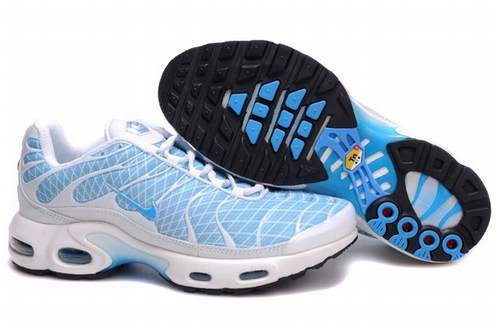nike tn requin homme 43