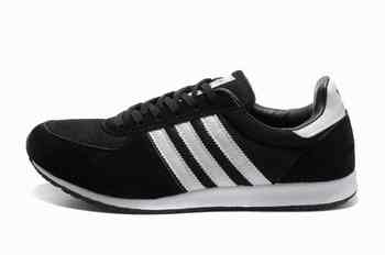chaussure adidas homme 2012