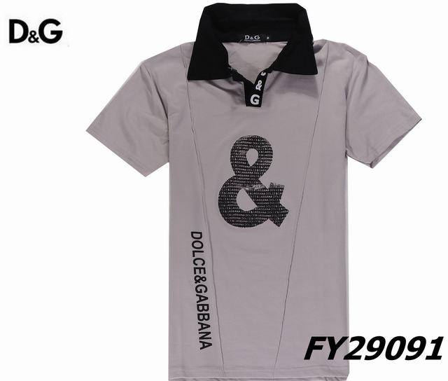 Capuche Lauren Dolce Gabbana Shirt DeanSweat T James Polo Ralph gbYyf76v